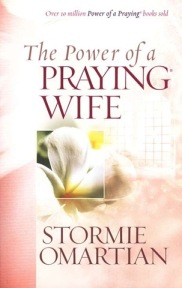 power-of-praying-wife
