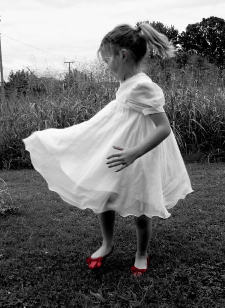 dancing_princess_m