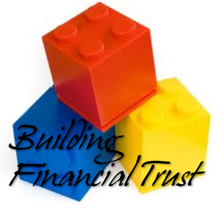 financialtrust
