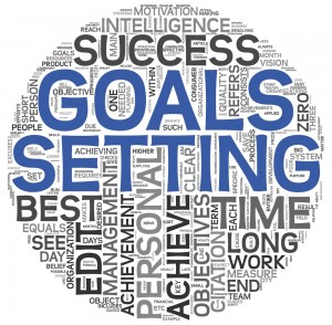 goal-setting-300x294