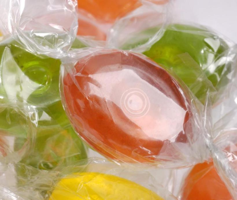 candy-wrapped-in-plastic