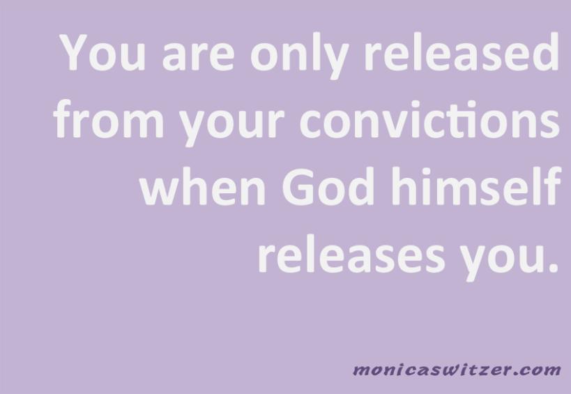 convictionquote
