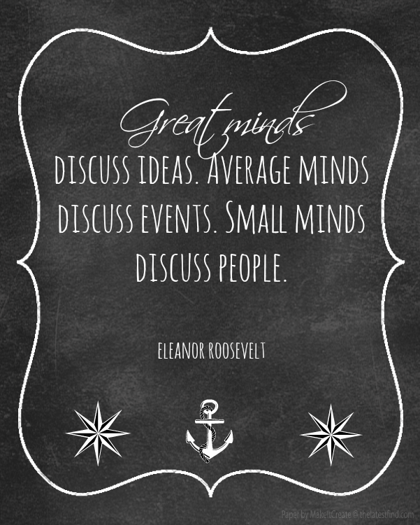 great-minds-eleanor-quote-600