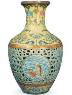 expensive-vase-qianlong