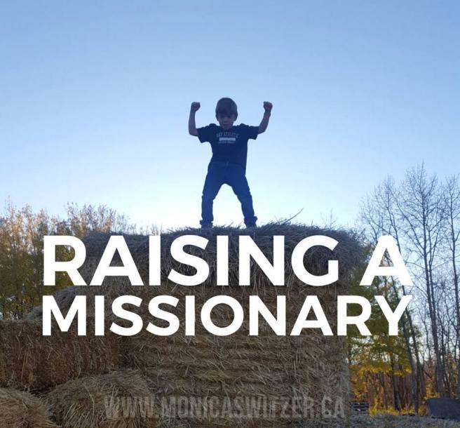 raising-a-missionary