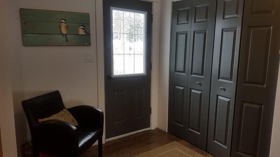 new-door-colour