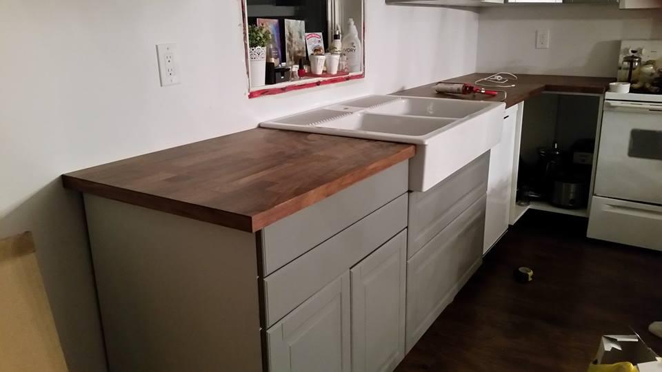 new-sink