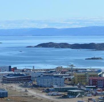 https://www.city.iqaluit.nu.ca/