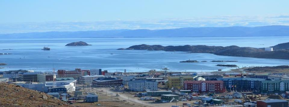 https://www.city.iqaluit.nu.ca/